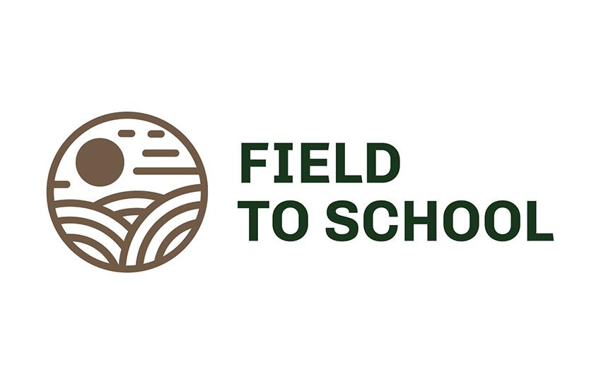 Field to School