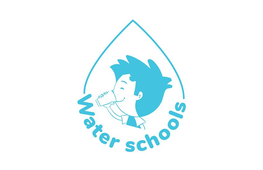 Waterschools