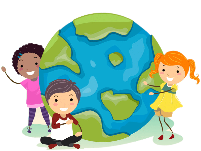 Planet Friendly Schools